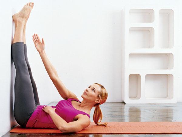 Một số cách giúp cải thiện chiều cao sau dậy thì