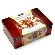 Hộp Bánh Loc Maria Milk Chocolate Crêpes Của Pháp