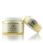 Feiya Night Cream - Kem Dưỡng Trắng Trị Nám Da Ban Đêm Của N...