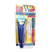 Kem dưỡng mắt Meishoku Whitening Eye Cream 30g của Nhật Bản