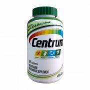 Viên Bổ Sung Vitamin Centrum Multivitamin Của Mỹ-365 Viên
