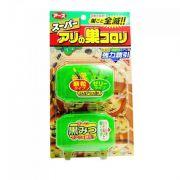 Viên thức ăn diệt kiến super arinosu koroki Nhật Bản giá tốt