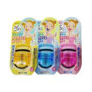 Bấm mi Kai Compact Eyelash Curler Nhật Bản