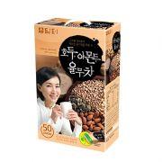 Bột ngũ cốc dinh dưỡng Damtuh của Hàn Quốc 50 gói