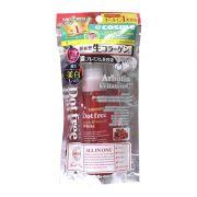 Collagen tươi  Dotfree Arbutin & Vitamin C 50ml Nhật Bản