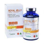 Sữa ong chúa Careline Royal Jelly 1000mg 300 viên của Úc