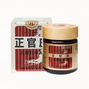 Hồng sâm đỏ Korean Red Ginseng Tablet 200 viên chuẩn Hàn