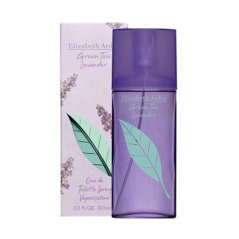 Nước hoa cho nữ Elizabeth Arden Green Tea Lavender EDT 100ml