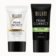 Kem lót Milani Face Primer chính hãng của Mỹ