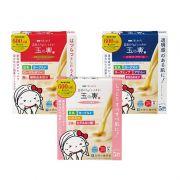 Mặt nạ Tofu Moritaya Soy Milk Yogurt của Nhật Bản