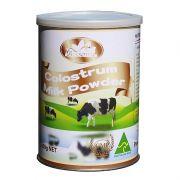 Sữa Non Ausome Colostrum Milk Powder Của Úc – Hộp 450g