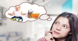 Có nên dùng đông trùng hạ thảo cho trẻ em? các mẹ nên biết