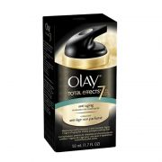 Kem Dưỡng Da Olay total 7in1-SPF15-Fragrance Free