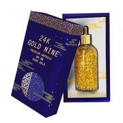 Serum tinh chất vàng 24K Gold Nine Premium Ampoule 100ml Hàn...