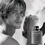 Nước hoa nam Chanel Allure Homme Sport Eau Extreme Pháp
