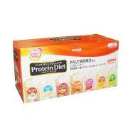 Thực Phẩm Giảm Cân An Toàn Hiệu Quả Meiji Protein Diet- Nhật