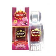 Nhụy hoa nghệ tây Badiee Saffron hộp 1gr chính hãng Iran