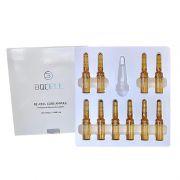 Tế bào gốc truyền trắng và nâng cơ Bqcell Re-Cell Cure Ampule