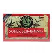 Trà giảm cân Triple Leaf Super Slimming Herbal Tea từ thảo mộc