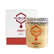 Bột collagen khô Mama Chuê Collagen Diet & Beauty Hàn Quốc