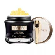Kem dưỡng da trứng cá tầm Vento Vivere Luxe Caviar Thụy Sĩ