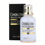 Kem dưỡng trắng Cindel Tox White Cream 50ml Hàn Quốc