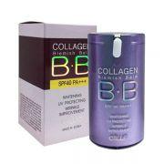 Kem Nền BB Collagen Cellio Hàn Quốc 40g giá tốt