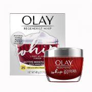 Kem dưỡng da Olay Regenerist Whip SPF25 hũ 48g của Mỹ