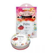 Phấn phủ PDC Pidite Clear Smooth Powder SPF 22 PA+++ 27g của Nhật