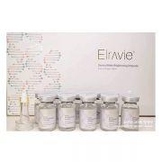 Tế bào gốc Elravie Derma White Brightening Ampoule