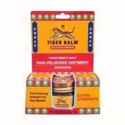 Cao con hổ Tiger Balm Red Extra Strength 18g-Giảm đau hiệu quả