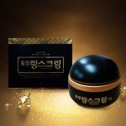 Kem trị nám Dongsung Rannce Cream Hàn Quốc hiệu quả nhất