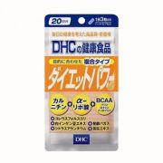 Thuốc giảm cân DHC Diet Power 20 ngày, 60 viên của Nhật Bản