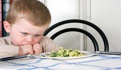 Dấu hiệu thiếu kẽm ở trẻ Và cách bổ sung đơn giản hiện quả