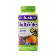 Kẹo dẻo bổ sung vitamin Vitafusion MultiVites 250 viên Mỹ