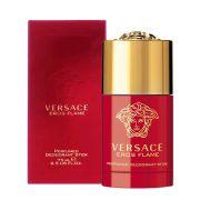 Lăn khử mùi nước hoa Versace Eros Flame lịch lãm, sang trọng
