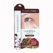 Kem trị mụn thịt quanh mắt Tsubuporon 1,8ml Nhật Bản
