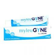 Kem trị nấm âm đạo MyleuGyne 1% Creme của Pháp 30g