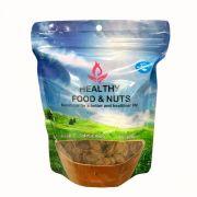 Nho khô nguyên cành Healthy Food & Nuts Úc gói 350g