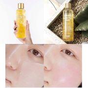 Nước hoa cúc SNO Calendula Herbal Phyto Toner 200ml Hàn Quốc
