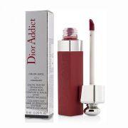 Son kem lỳ Dior Addict Lip Tattoo 6ml chính hãng Pháp