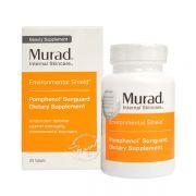 Viên uống chống nắng Murad Pomphenol Sunguard 60 viên Mỹ