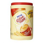 Bột Kem Pha Cà Phê Nguyên Chất Nestle 1,41kg Của Mỹ