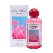 Gel dưỡng ẩm Xanasia Cactus Gel 300ml cho mặt và body