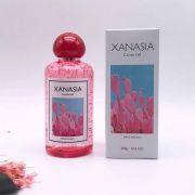 Gel dưỡng ẩm Xanasia Cactus Gel 300ml6