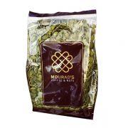 Hạt bí Mourad's 500g Úc - Hạt bí bóc sẵn loại 1