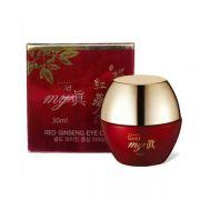 Kem Chống Thâm Quầng Mắt My Gold Korea Red Ginseng Eye Cream-30ml