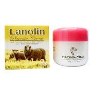 Kem Nhau Thai Cừu Vip Placentra Cream Của Úc - Lọ 100g