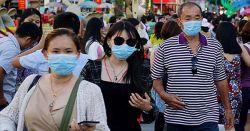 Top 5 khẩu trang diệt khuẩn chống dịch Corona