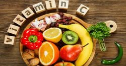 Top 7 thực phẩm chức năng tăng cường sức đề kháng